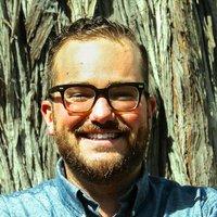 Josiah Roe | Social Profile