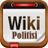 @wikipolitisi