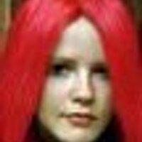 SarahK Fleming | Social Profile