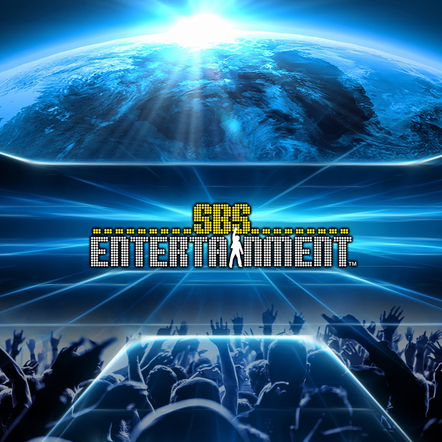 SBS Entertainment