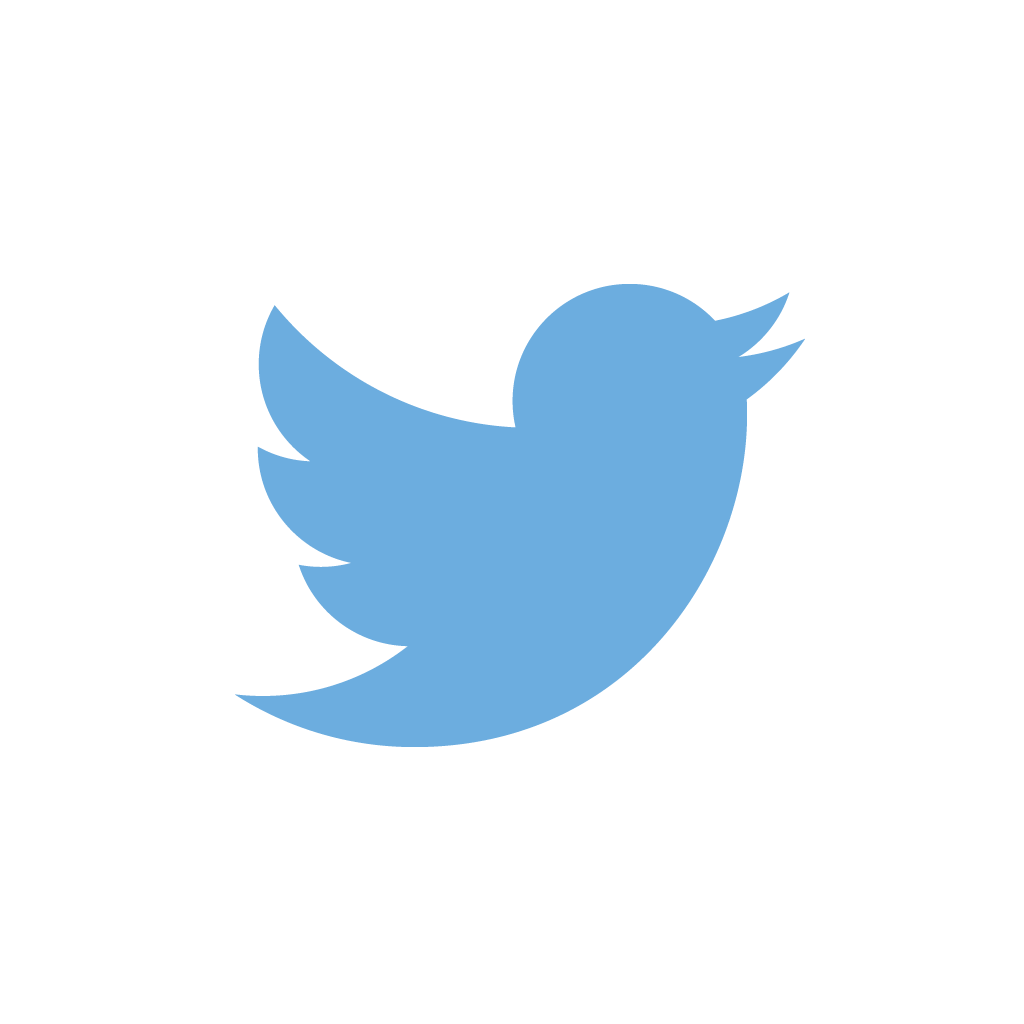 Detail statistics for Twitter