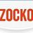 @Zockomarketing