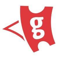 Gofobo Social Profile