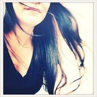 Erin / Mrs. Focus | Social Profile