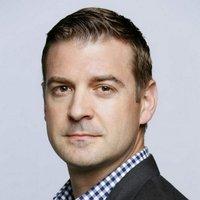 Mark Friess | Social Profile