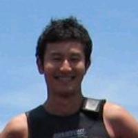 藤村孝志 | Social Profile