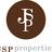 JSP_Properties profile