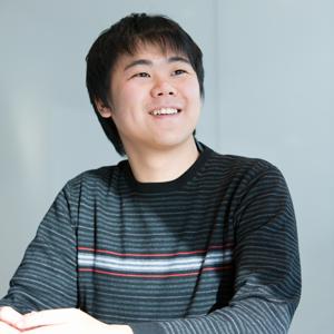 岩井貴史 / Takafumi IWAI Social Profile