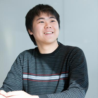 岩井貴史 / Takafumi IWAI | Social Profile