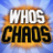 WhosChaos profile