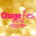 @Chagefes