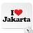 @LowonganJakarta