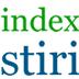 Index Stiri