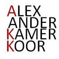 @AlexanderKoor