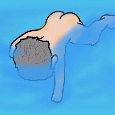 クラゲ ♨︎   Social Profile