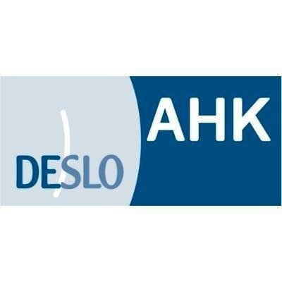 AHK Slowenien