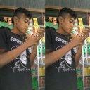 Syahrul (@001Syahrul) Twitter