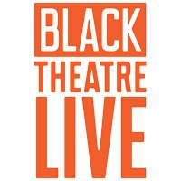 Black Theatre Live | Social Profile