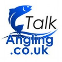 Talk Angling UK | Social Profile