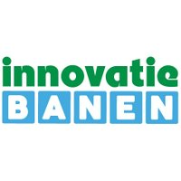 InnovatieBanen