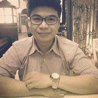 Dimas Yoviano | Social Profile