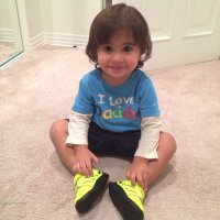 Daniel Alaei   Social Profile