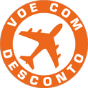 Photo of voecomdesconto's Twitter profile avatar