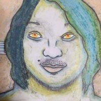 サトシコンドウサトシ | Social Profile