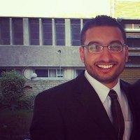 It's رَمَضَانُ  | Social Profile