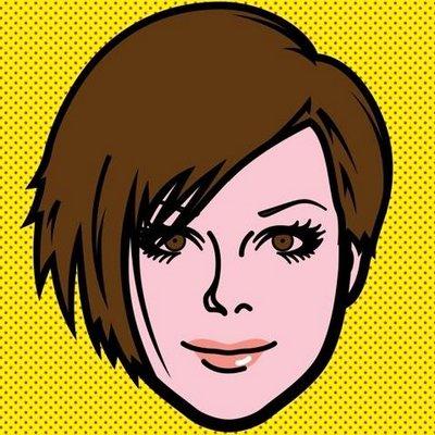 Katie Kimber | Social Profile