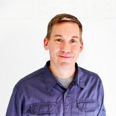 Jim Cuene   Social Profile