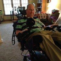Steve Hardin | Social Profile