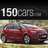 The profile image of 150cars