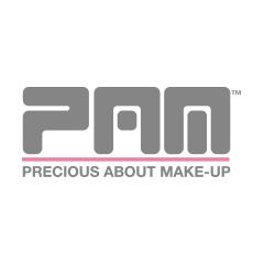 PAM Social Profile