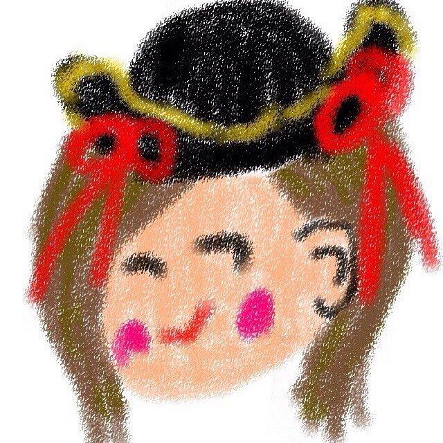 青山りょう Social Profile