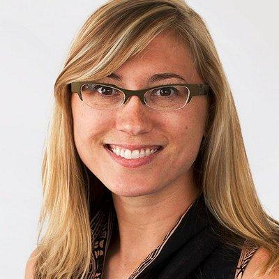 Katherine Meyer | Social Profile