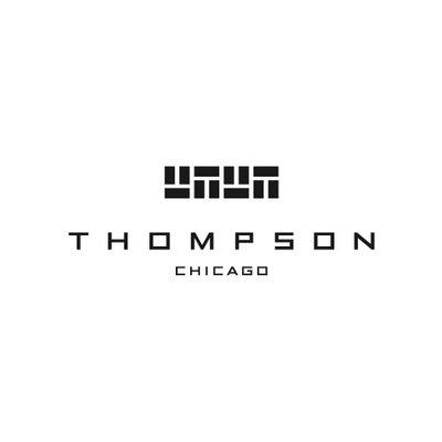 Thompson Chicago