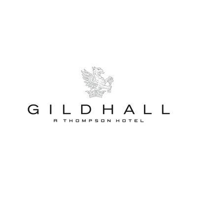 Gild Hall