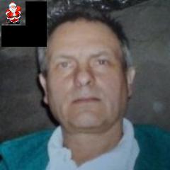 Miroslav Hlavac