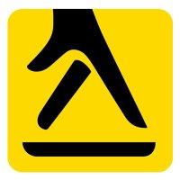 Páginas Amarillas AR | Social Profile