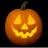 @Halloweeniverse