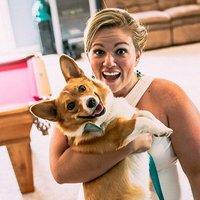 Shannon Mongold | Social Profile