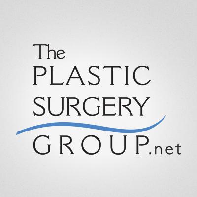 ThePlasticSurgeryGrp | Social Profile