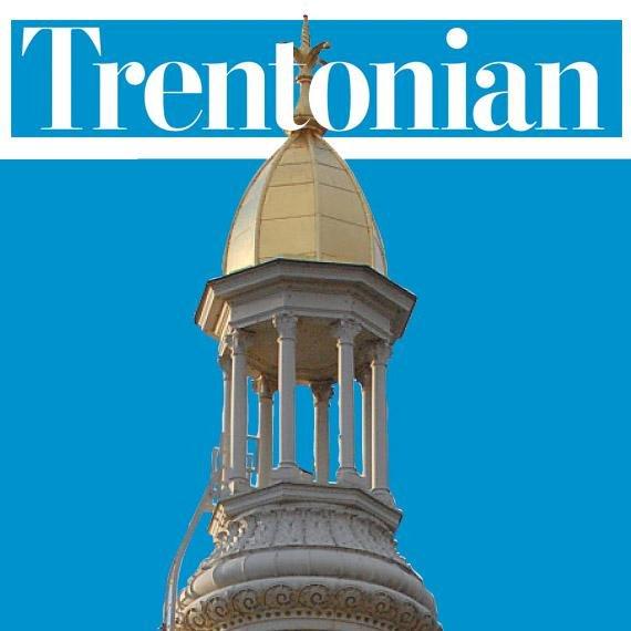 Trentonian Social Profile