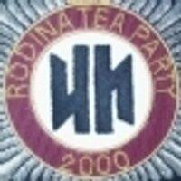 ロージナ茶会JK 国立院 | Social Profile