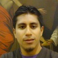 Marcelo Macas | Social Profile