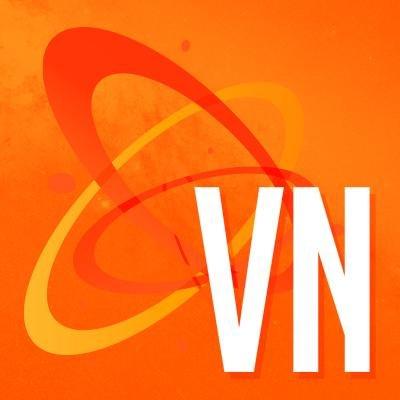 ViralNova  Twitter Hesabı Profil Fotoğrafı