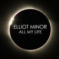 Elliot Minor | Social Profile