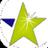 hostavrupa.net Icon