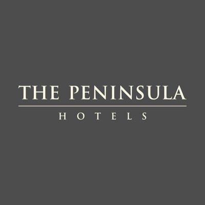 The Peninsula Hotels | Social Profile